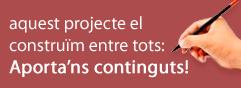 Col·labora
